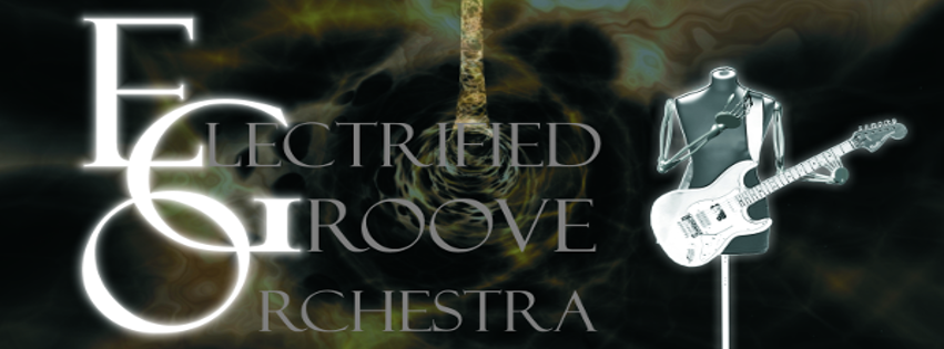 Electrified Groove Orchestra